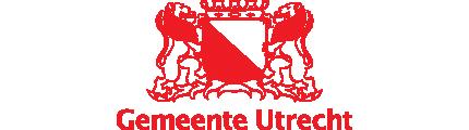 Ecotransferium Partner Gemeente Utrecht
