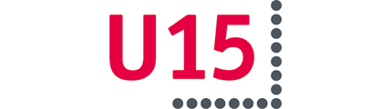 Ecotransferium U15
