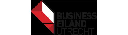 Business Eiland Utrecht