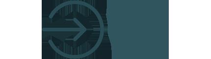 U15 Logo